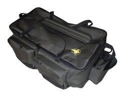 Cestovní taška Comfort 9 v 1
