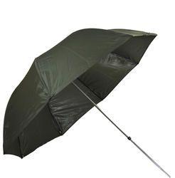 Deštník Shakespeare PVC 2,5m