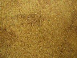 Kukuřičný protein Petr Klais