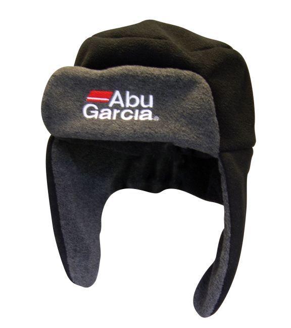 ČEPICE FLEECE HAT Abu Garcia