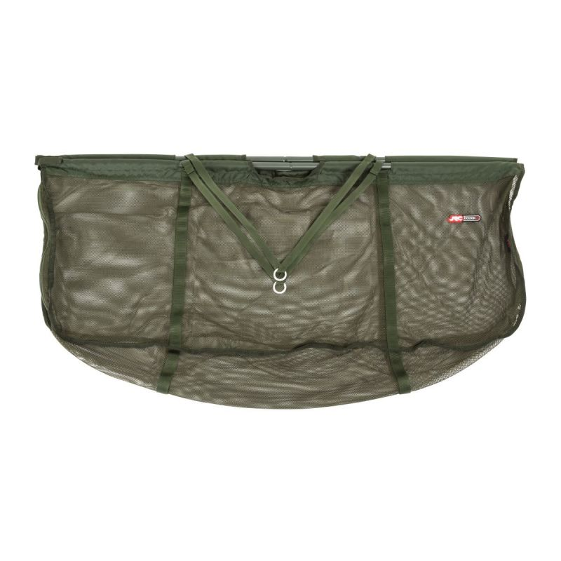 COCOON 2G FOLDING MESH WEIGH SLING JRC
