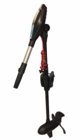 Elektromotor Haswing 3.0 - 109 lb