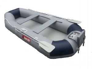Nafukovací čluny boat007 - C290 Air
