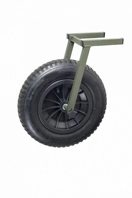 Přepravní systém Monster - přídavné kolo s rámem Mivardi