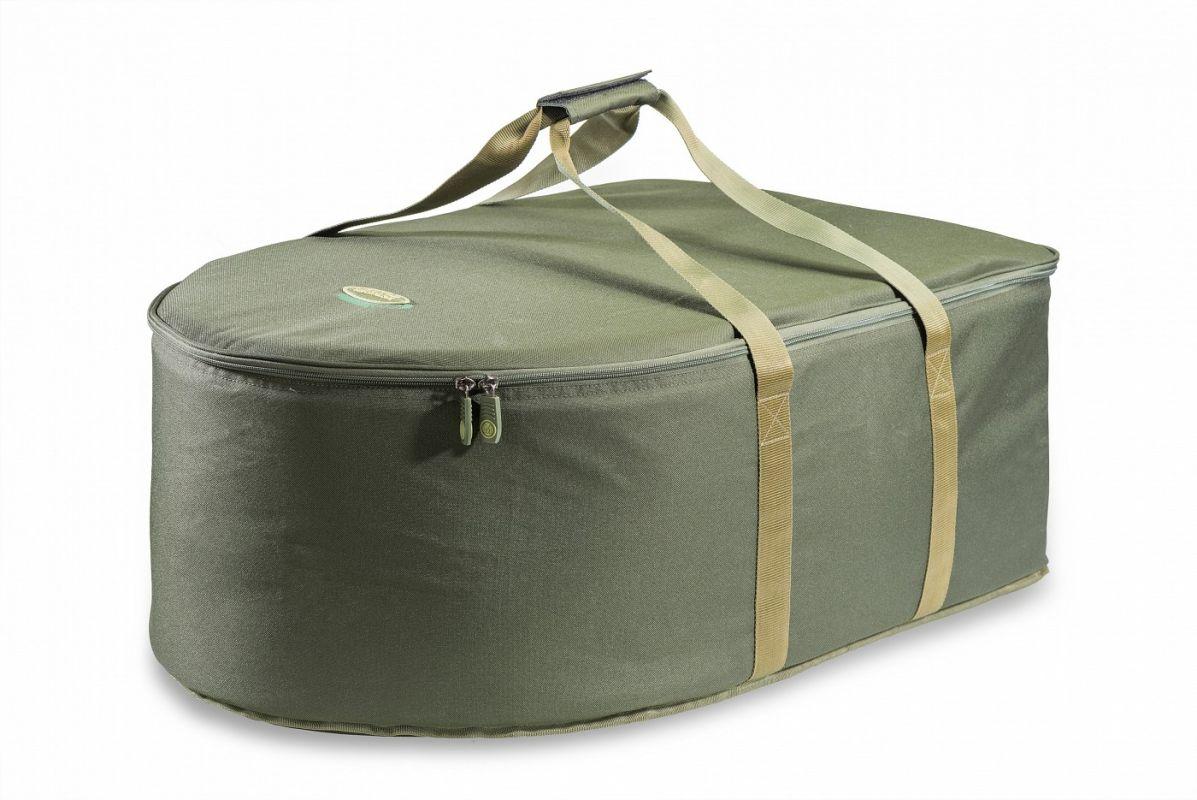 Transportní taška na lodičku Carp Scout XL Mivardi