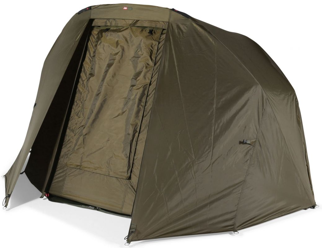 DEFENDER BIVVY 2 MAN WRAP JRC