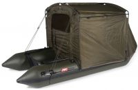 DEFENDER BOAT SHELTER JRC