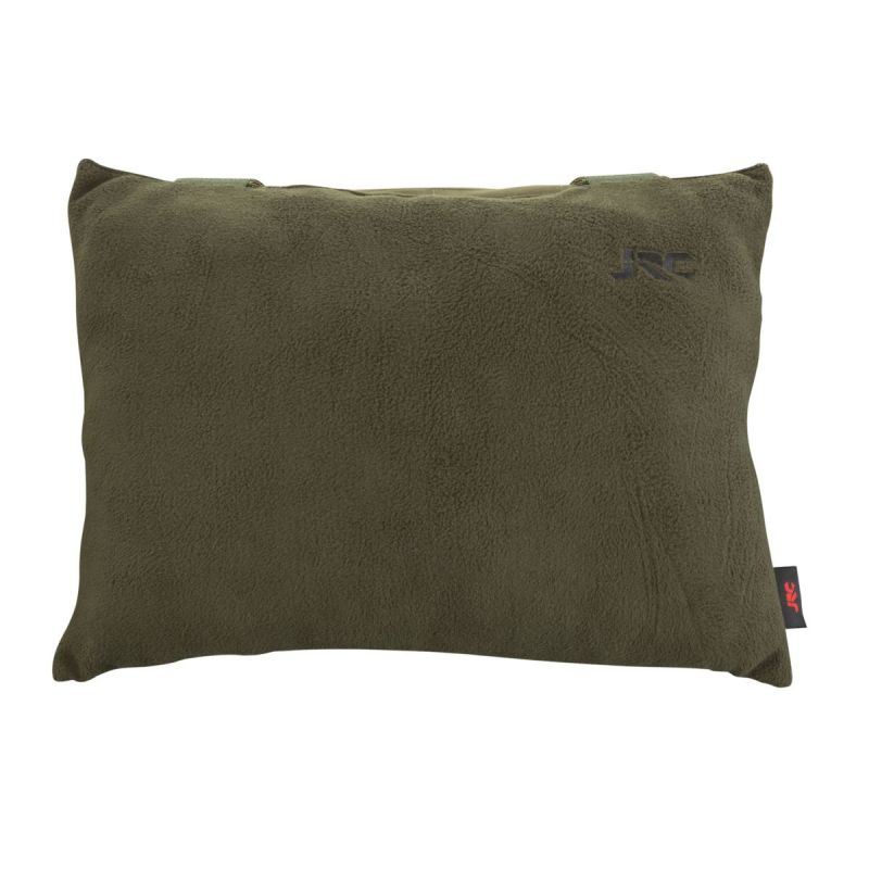 EXTREME TX2 PILLOW JRC