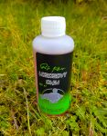 Lososový olej/250ml