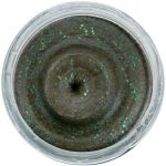 POWERBAIT SELECT GLITTER TROUT BAIT 50G NIGHTCRAWLER Berkley