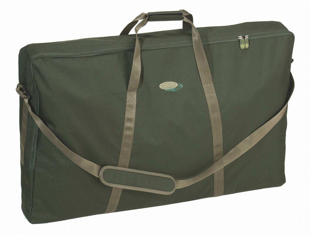 Transportní taška na křeslo CamoCODE Mivardi