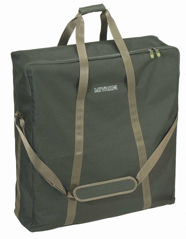 Transportní taška na lehátko CamoCODE Flat8 / Flat6 Mivardi