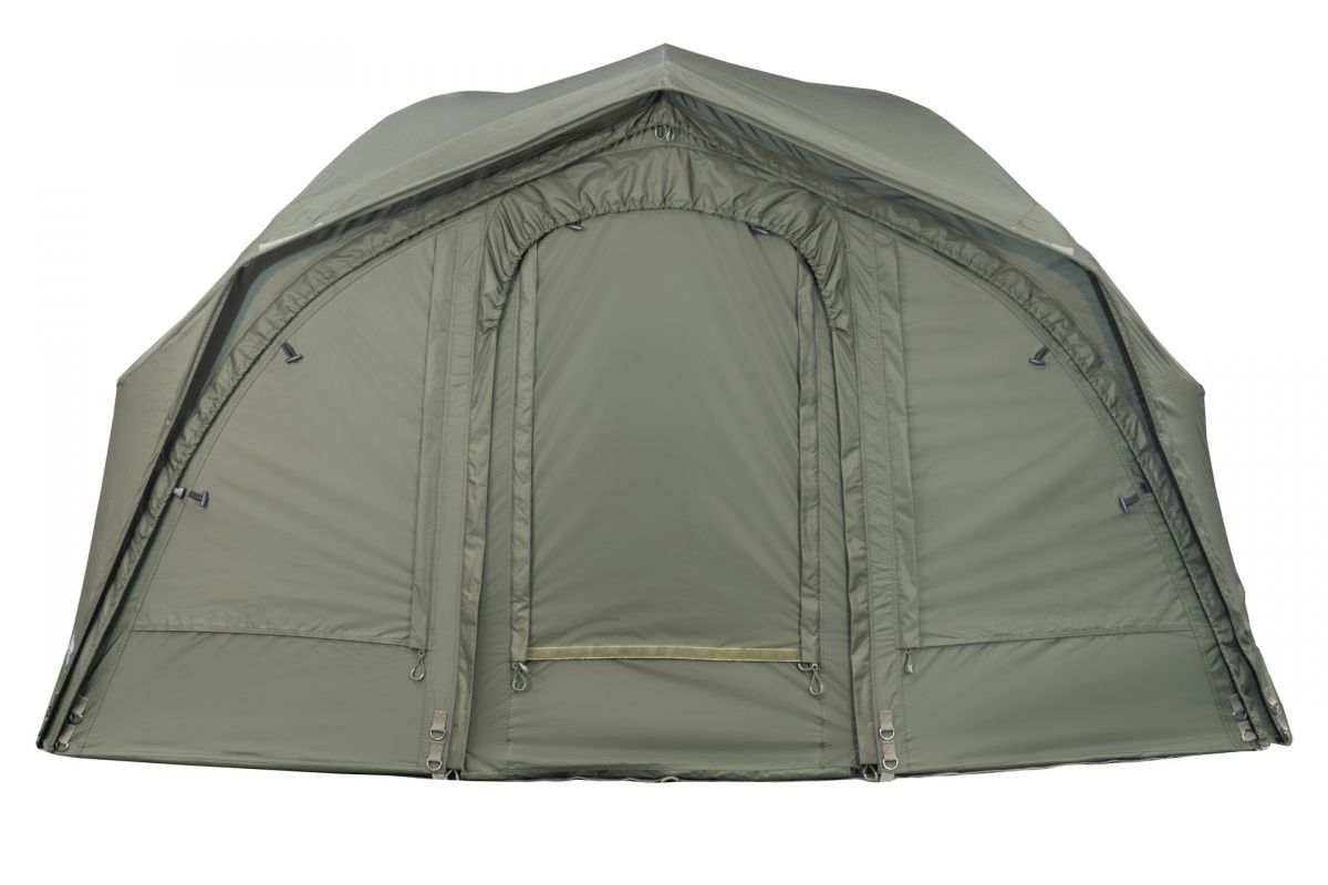 Sonik: Brolly Armatek 60 Brolly