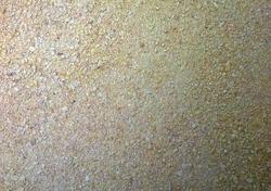 Sójový šrot