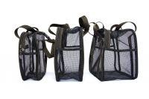 Sonik: Taška SK-TEK Air Dry Bag Medium 3kg