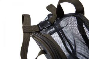 Sonik: Taška SK-TEK Air Dry Bag X-Large 10kg