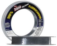FLUOROCARBON BIG GAME