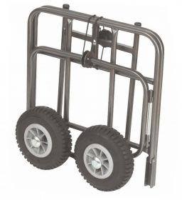 Přepravní vozík Elan Maximus Sona
