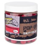 Bloodworm & Liver POP UP 100G