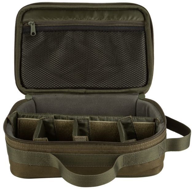 DEFENDER ACCESSORY BAG LARGE JRC