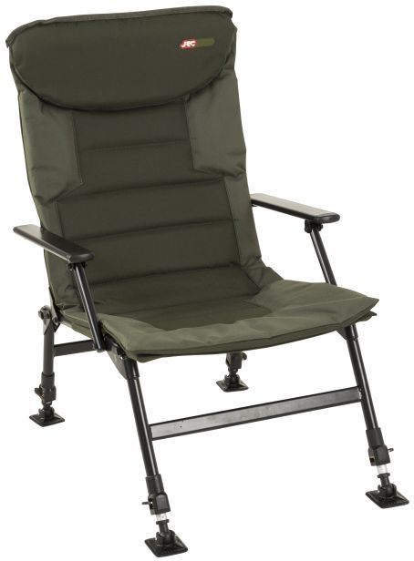 DEFENDER ARMCHAIR JRC