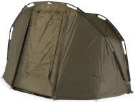 DEFENDER BIVVY 1 MAN
