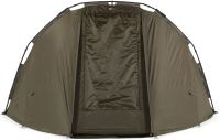 DEFENDER BIVVY 1 MAN JRC