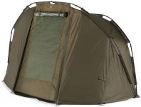 DEFENDER BIVVY 2 MAN JRC