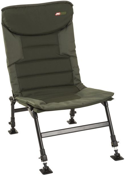 DEFENDER CHAIR JRC