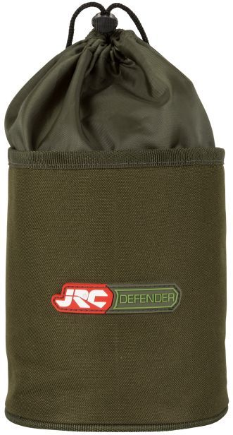 DEFENDER GAS CANISTER POUCH JSA