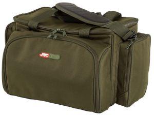 Jídelní taška+nádobí JRC (food bag)