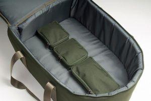 Transportní taška na lodičku Carp Scout Mivardi