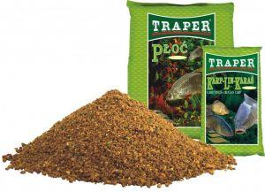 Traper Standard Kapr 2,5 kg