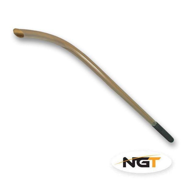 Vrhací Tyč 25mm NGT