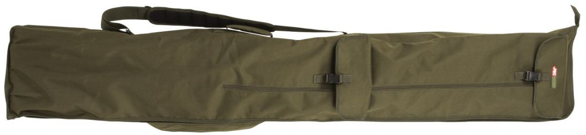 DEFENDER HOLDALL 12FT 3+3 ROD JRC