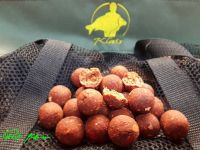 Boilies Excellent / Victory